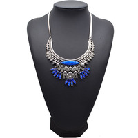 Fashion greek jewelry JQX1071