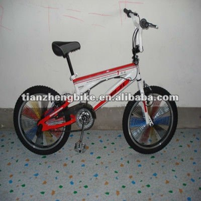 "201616""20"" New style Kids Bicycle/Popular MTB bicycle"