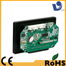 vire hot sale digital embedded wireless audio module