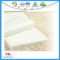 100 sheets/bag Baby Disposable Liners,Biodegradable Liners, Bamboo Fabric Flushable Nappy Liners