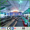F event catering party tent equipment factory supply