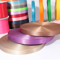 2014 new fashion nylrubber hole elastic webbing made in CHINA