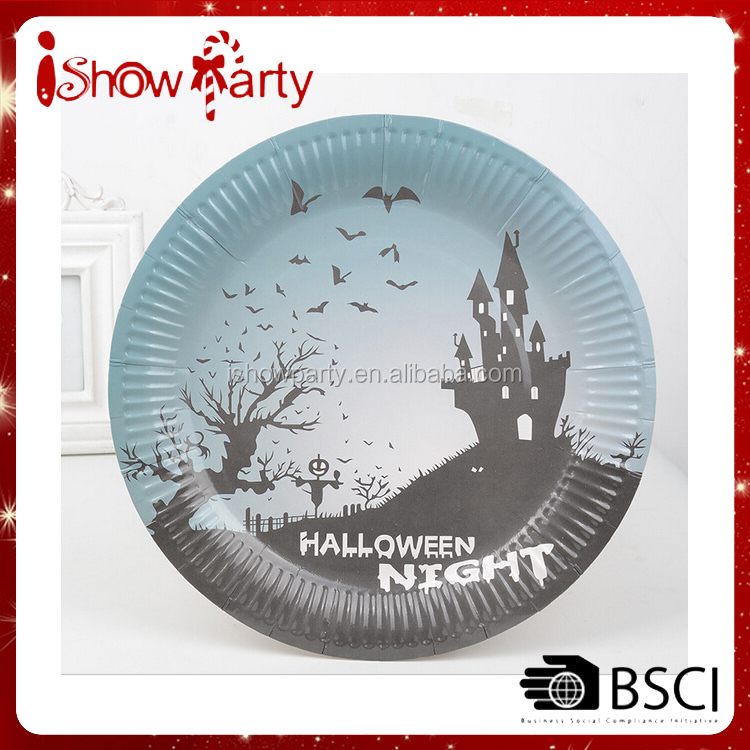 2017 Good Quality New Kids Halloween Party Supplies In China