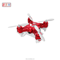 124C 2016 newest nano quadcopter mini drone with 2MP hd camera