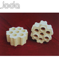 All Size Light Weight Refractory Brick Checker High Alumina Brick