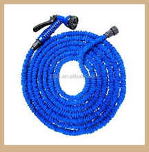 Hot Sale Garden Water Hose Pipe