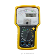 KT7030 Dual Digital Analogue Display Multimeter Tester/Digital Multimeter