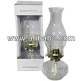 Kerosene Oil Lamp ( L888HG )