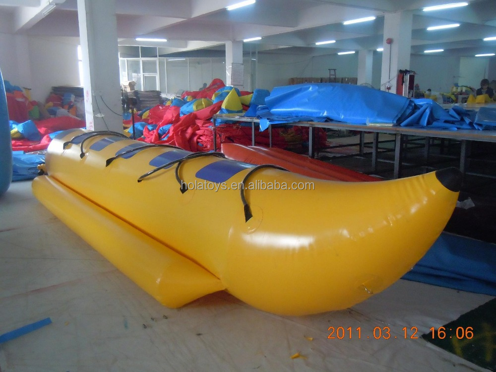 2015 inflatable flying banana inflatable flying fish for for Flying fish company