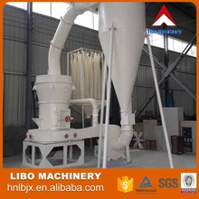 New Type High Quality Raymond Mill Price for Sale
