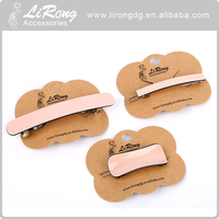 China Cheap kids hair accessories wholesale