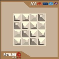 self adhesive vinyl wall covering 3d wall panel bedroom vinyl wallpaper