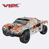Vrx racing 1/10 Scale 4X4 RC Nitro Toy Petrol RC CAR, Remote control 4X4 RC CAR