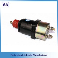 KD7-47100-0180 Rock Bottom Price Solenoids 24V For Komatsu