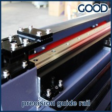 Hobby ooi laser cutting machine for Fabric / Plastic / Acrylic / MDF / Wood