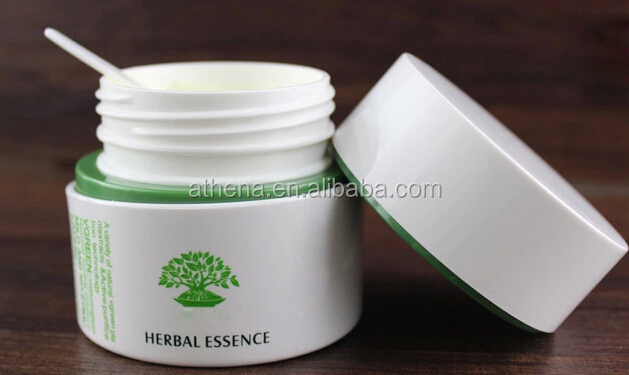 Herbal cream tightening Beuaty creams products