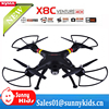 Wholesale Original Syma X8C Quadcopter 2