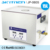 industrial ultrasonic cleaning equipments for disinfection,sterilization,degreasing,washing