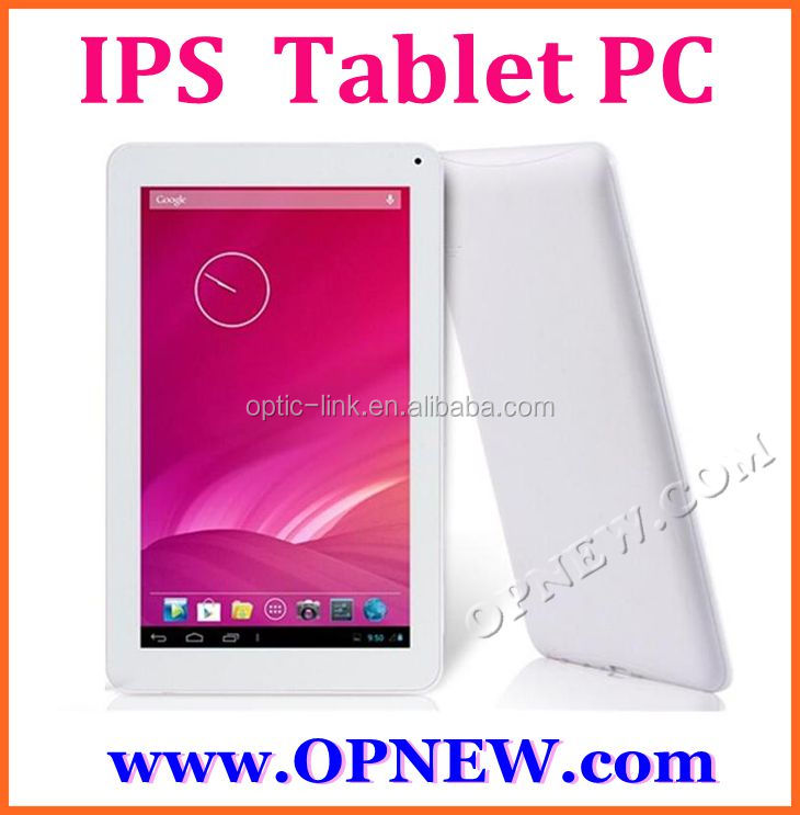 China cheap 10.6 inch ips tablet pc quad core ips 1280*800 android 5.1 lollipop ebook tablet factory wholesale