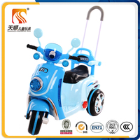 children motorcycle three wheel motorcycle with steering wheel toy mini motorcycle