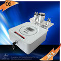 Ultrasound Cavitation RF slimming for home use machine