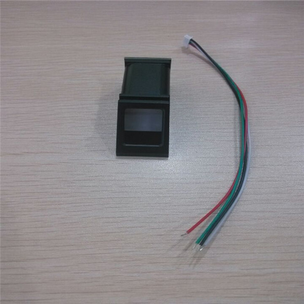 Optical Fingerprint Sensor Module Fingerprint Lock Identification Module