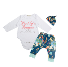 China factory newborn clothing set wholesale baby clothes