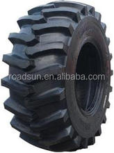 china factory direct sell agriculture tractor tyre 16 9-28 tyre for farm trailer forestry tires for tractor