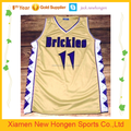 2016 new design basketball jersey,basketball uniform