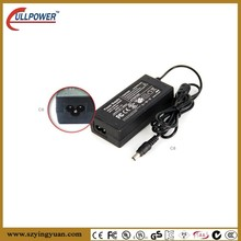 switching power supply 48w 12v 4a desktop ac/dc power adapter for IT Equipment