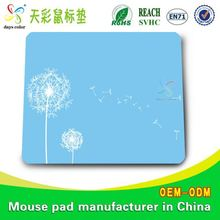 Able Mat Supplier For Las Vages Blanket Rubber Pet Mat Factory Of China