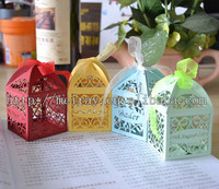 birthday cake decoration items manufacturers! baby shower favor boxes , luxury packaging boxes from Mery Crafts