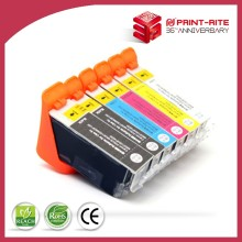 Compatible Printer Ink Cartridge for Canon PGI-325/CLI-326