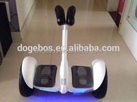 xiaomi two wheels balance scooter