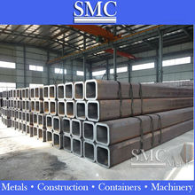 import steel hollow sections