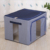 Promotional Wholesale Products China Folding Cloth Storage Container