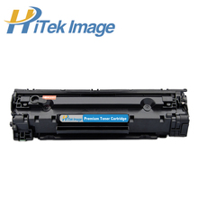 Chinese supplier toner cartridge for canon 328 128 MF4570dn 4550d 4452 4450 MF4420n 4412 Compatible laser toner cartridge