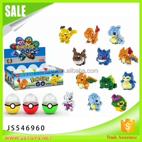 new arrival product miniature toys for sale