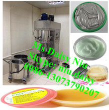 vacuum nail polish mixing machine/nail color mixing machine/nail enamel mixer with scraper