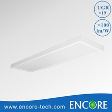 Small Wall Mounted 20W LED Panel Light