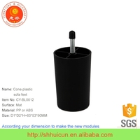 Durable Modern Plastic Dinging Table Base