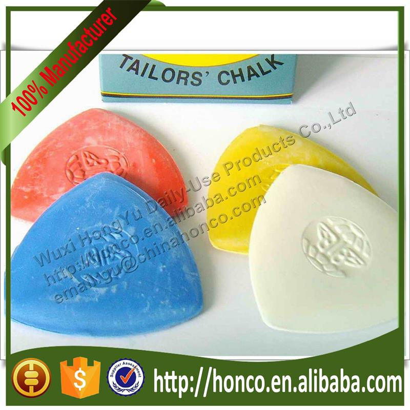 Alibaba tailors chalk with quick shipping 144395