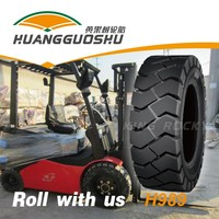 New tires 700-16 16x6-8 with competitive price