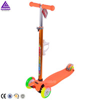mini micro kick kids scooter sale 3 in 1 scooter