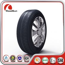 China Top Brand Cheap Passenger Car Tyres Of Best Price