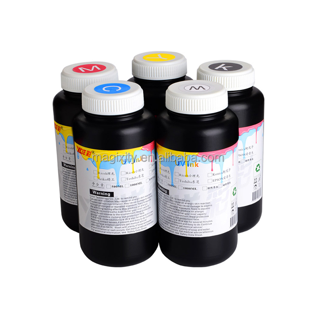 ink refill printer ink ciss ink