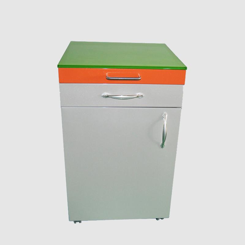 Dental clinics furniture fashion dental clinic furniture dental mobile cabinet