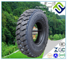 2014 China Tyre Factory Manufacturer 1100r20 truck tyre,tbr truck tyre and tube