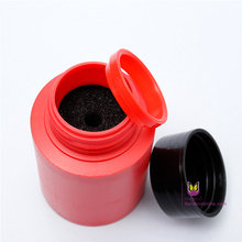 hot sale DIY 75ml general nail polish soak off remover with sponge inside