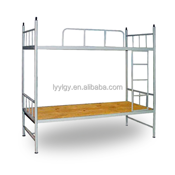 Luoyang Yulong cheap used bunk beds for sale